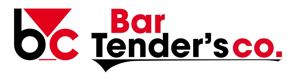 Logo-Bartenders-Co_Horizontal