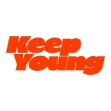 keep-young