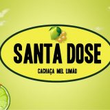 santa-dose-overview-slideshare-1-728