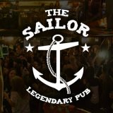 the-sailor